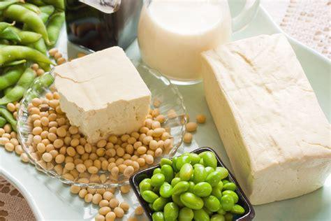 Dieta antiinflamatoria para la menstruación - Hogarmania