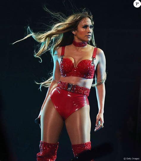 Dieta de Jennifer Lopez tem 1392 calorias por dia. Ao ...