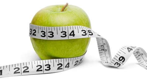 Dieta de la manzana – DIETAS.ninja