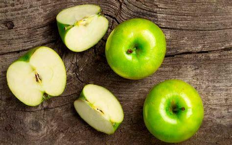 Dieta de la manzana y recetas, un plan de alimentación ...