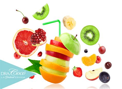 Dieta Equilibrada Para Perder Peso En Un Mes