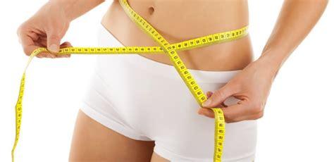 Dieta para perder 5 kilos en una semana