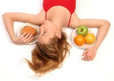 Dieta para personas con hipotiroidismo: 1ª semana de ...