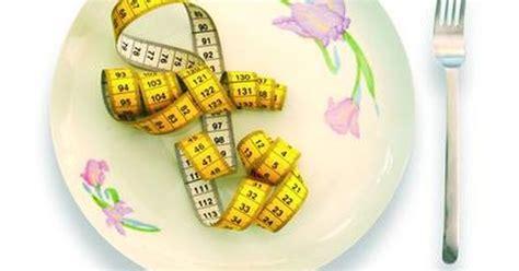 Dieta para personas con hipotiroidismo: 7ª Semana   Dietas ...