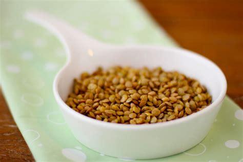 Dieta para reduzir ácido úrico é essencial para prevenir e ...