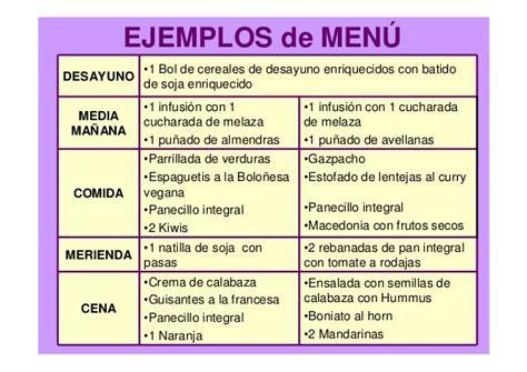 Dieta Vegetariana → Adelgazar y bajar de peso ...