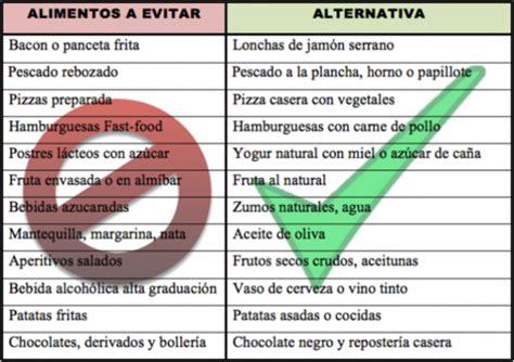 Dietas De Adelgazamiento Saludables
