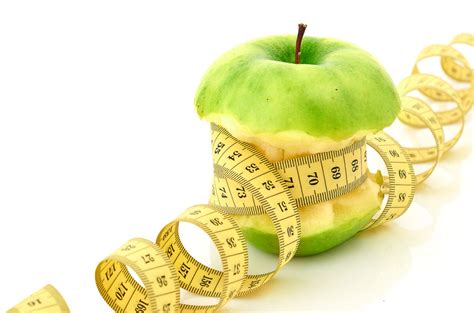 Dietas de Frutas   Canal Dietas   Dietas.NET | Dietas ...