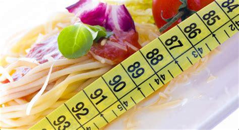 Dietas Para Perder Peso Saber Vivir