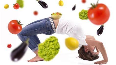 Dietas: ¿Vegetariano o vegano? Estas son las diferencias