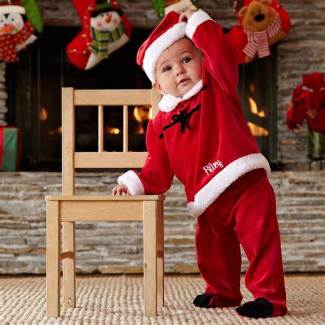 Diez apps de Navidad para niños gratuitas   EROSKI CONSUMER