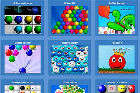 Diez minutos para divertidos juegos en línea - Juegos On ...
