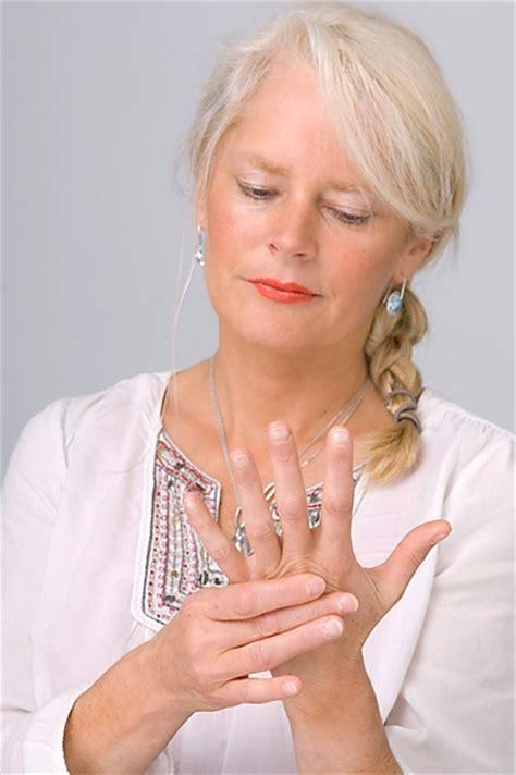 diferencia entre artrosis y artritis en las manos Archives ...