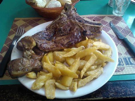 Diferencia entre carne roja y carne blanca | Salud