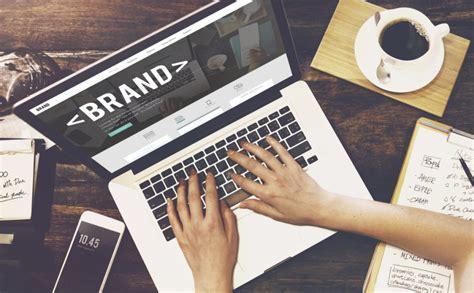 Diferencia entre marca, nombre comercial y razón social