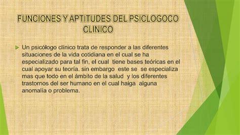Diferencia entre un psicólogo clínico y un psquiatra