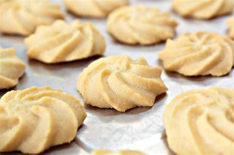 Diferencia entre usar azúcar blanco o moreno en las galletas