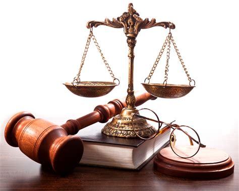 Diferencias entre derecho y obligación - DiferenciasEntre