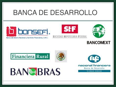 Diferencias entre la Banca Múltiple y la Banca de ...