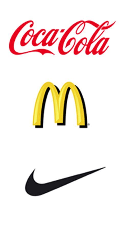 Diferencias entre un logotipo, un isotipo, un imagotipo ...