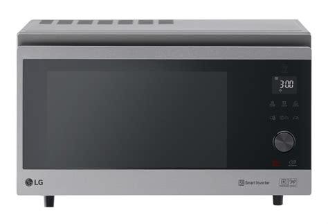 Diferencias entre un microondas y un horno microondas ...