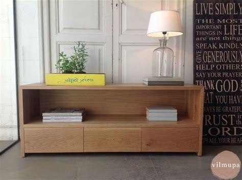 Diferencias entre un mueble de madera maciza y chapado ...