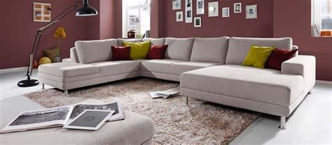 Diferentes muebles online