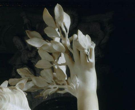 "différence & répétition — Gian Lorenzo Bernini, ""Apollo ..."