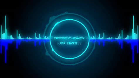 Different Heaven EH!DE My Heart ~NO COPYRIGHT SOUND~ by ...