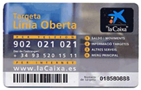 Digital banking CaixaBankNow access codes   CaixaBank