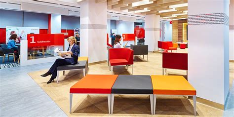 Digital Banking Design | allen international Consulting ...