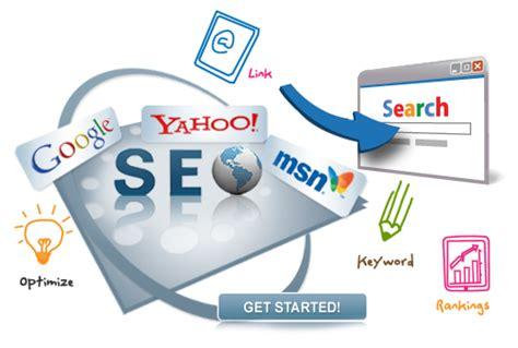 Digital Marketing | Dedicated SEO Experts | Local SEM Company