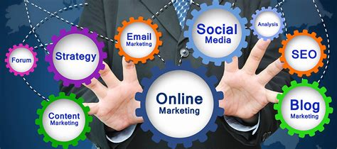Digital marketing  first  Learn  then just remove  L
