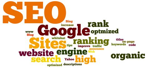 Digital Marketing Tips for Small Business: Google Sites SEO