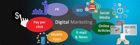 Digital, SEO, SMO Marketing Agency in Navi Mumbai.