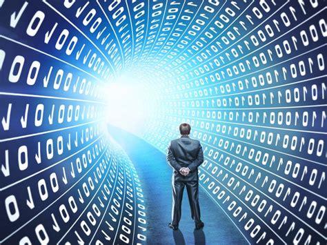 Digitalisierung: KMU schöpfen Potentiale nicht aus | ZDNet.de