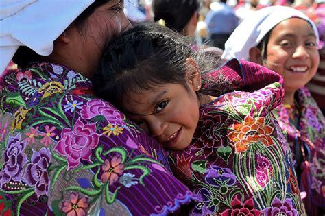 Dignifican la horticultura Pueblos Indígenas en Sinaloa - TBN