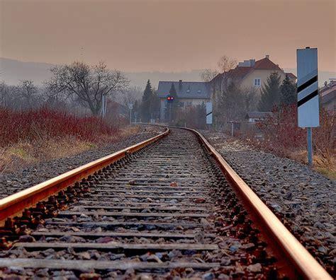 Dilema del tranvía | ASPER
