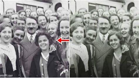 Dilma aparece ao lado de Hitler em montagem que viralizou ...