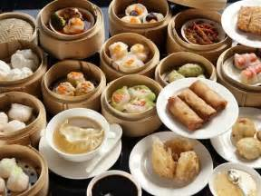Dim Sum lunch at Long Feng | Things to do in Sri Lanka