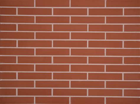 Dimensiones De Ladrillo - Ideas De Disenos - Ciboney.net
