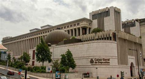 Dimisión en bloque en el primer banco portugués: el ...