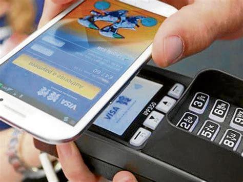 Dinero electrónico sería manejado por la Banca privada ...