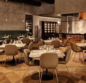 Dining   Store Details   Harvey Nichols   Designer Fashion ...
