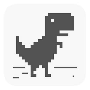 Dino Chrome - Android Apps on Google Play
