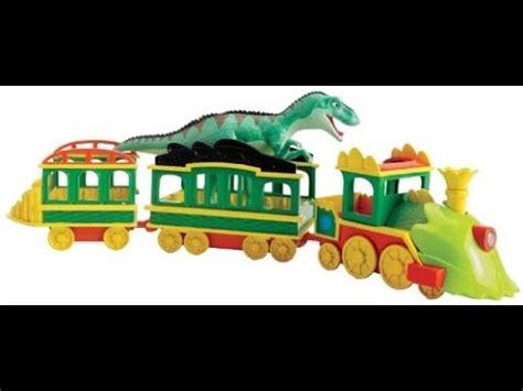 Dino Tren Dibujos Animados. Top Dino Tren Especial ...
