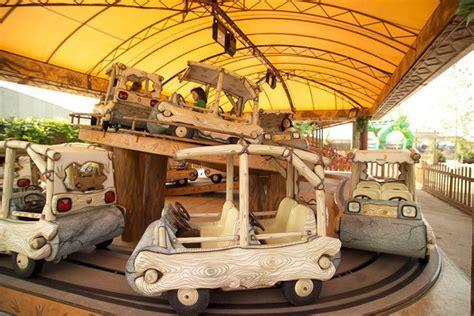 Dinópolis. Planes para niños en Teruel | Guía del Ocio