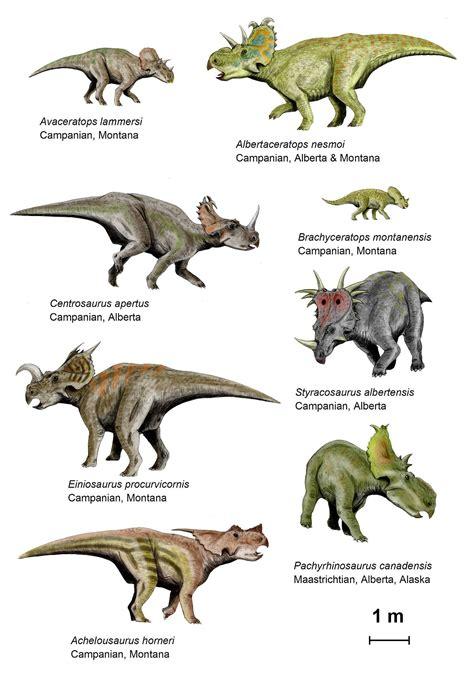Dinosaur behavior - Wikipedia