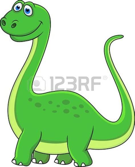 dinosaur cartoon images   dinosaur-cartoon-15234277 ...
