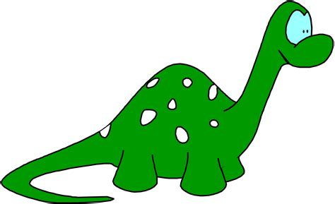 Dinosaur Cartoon Pictures - Cliparts.co